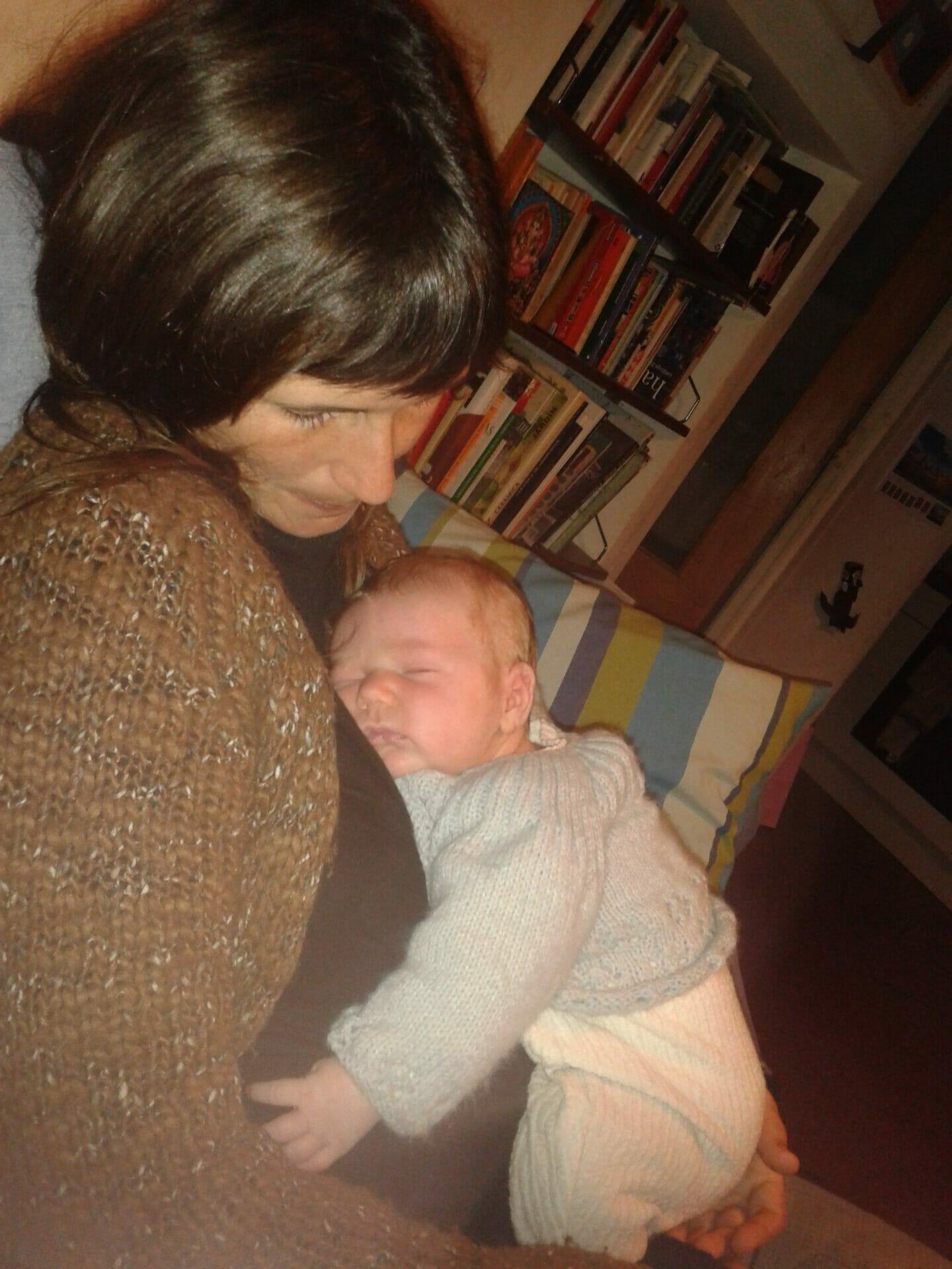 Pros y contras del bilingüismo en la primer infancia